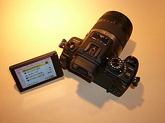 Lumix GH1.back.wmt.jpg
