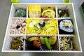 Lunch box (27388970420).jpg