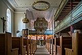 Lutherkirche fellbach.jpg
