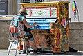 Luxembourg, My Urban Piano 2018 (10).jpg