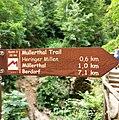 Luxembourg, Schéissendëmpel panneau (101).jpg