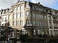 Luxembourg, anc. Hotel Carlton (détail 9).JPG