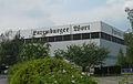 Luxemburger Wort and Editions Saint-Paul Gasperich (1) - June 2012.jpg