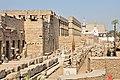 Luxor Temple R01.jpg