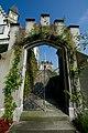 Luzern Meggen Schloss Meggenhorn arch.jpg