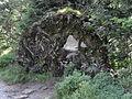 Luzný - Sommerweg B.JPG