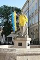 Lviv+Podillia 016.jpg