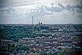 Lviv - panoramio (6).jpg