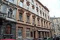 Lviv 0182.jpg