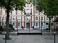 Lycée Pasteur 3.jpg