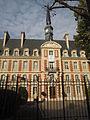 Lycée Pasteur façade.JPG