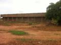 Lycée privé de Temnaoré.png
