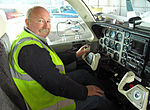 Lydd Airport (14455643599).jpg