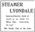Lyondale (1903).jpg