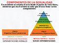 Método Fazsufu - Componentes de la sexualidad humana.jpg