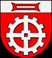 Mölln Wappen.png