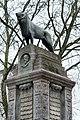 Mönckebergbrunnen (Hamburg-Altstadt).Löwe.3.14877.ajb.jpg