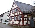 Mühlhausen-Kraichgau-pic822.JPG