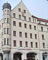 München, Neuhauserstrasse 20.jpg