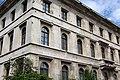 München - Hochschule für Musik und Theater (9).jpg