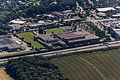 Münster, Firma -Aschendorff- -- 2014 -- 9275.jpg