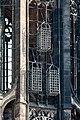 Münster, St.-Lamberti-Kirche, Turm -- 2017 -- 2068.jpg