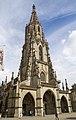 Münster (Bern).jpg