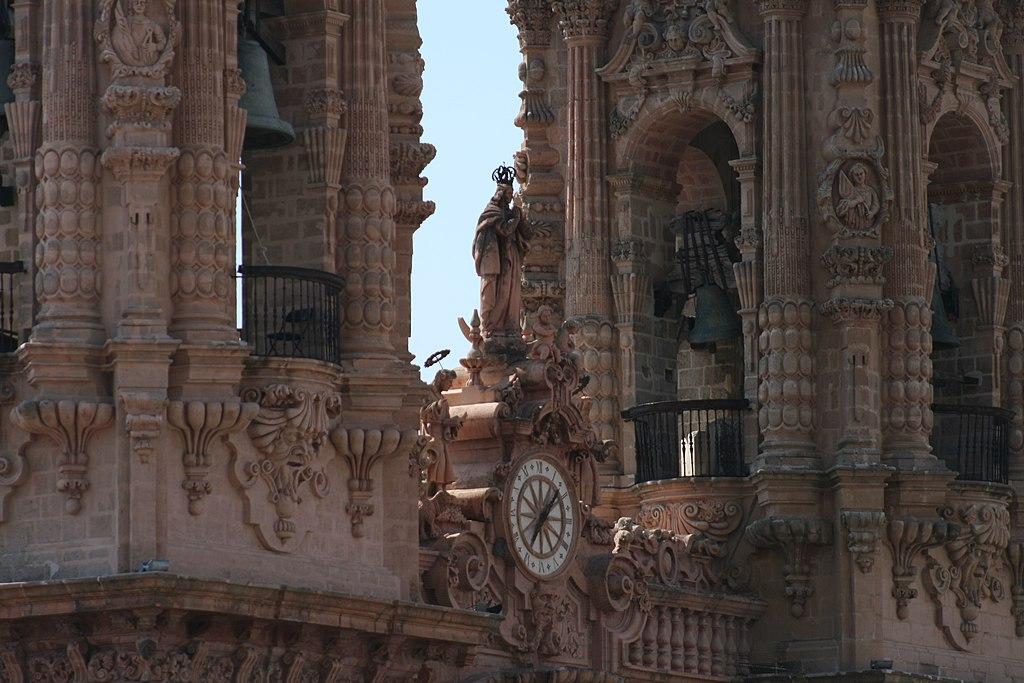 File:M-12-011-05-00-hvm5-Parroquia de Santa Prisca.JPG - Wikimedia ...