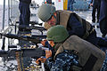 M240 machine gun live-fire qualification 141030-N-VY489-030.jpg