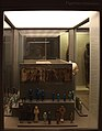 MAHG-Egyptology-Funerary items-IMG 1783.JPG