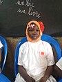MALI LANCEMENT WIKICHALLENGE ECOLES D'AFRIQUE WIKI LOVES AFRICA (3).jpg