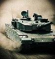 MBT type 90.jpg