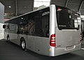 MB Citaro K - Transexpo 2011 (2).jpg