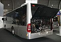 MB Citaro K - Transexpo 2011 (3).jpg