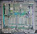 MC68030FE25Cc.jpg