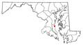MDMap-doton-ChesapeakeBeach.PNG