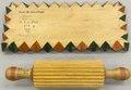 MEK-Spitzenwalze 1.tif