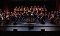 """MGP Live's Production of """"Assassin's Creed Symphony."""".jpg"""