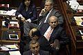 MINISTRO CATERIANO EN EL CONGRESO DE LA REPUBLICA (14797969118) (2).jpg