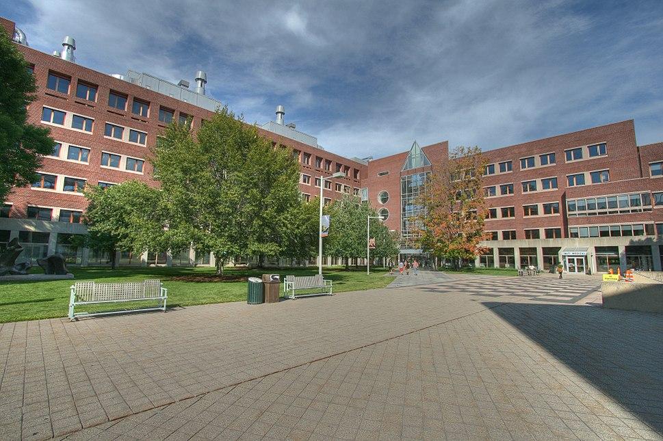 MIT Whitaker College