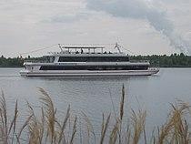 MKBler - 3 - Schiff Markkleeberg.jpg