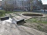 MKBler - 919 - Goerdeler-Denkmal.jpg