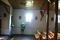 MOs810, WG 2015 8 (Church in Krobielewko) (9).JPG