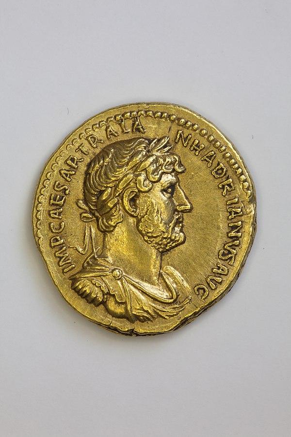 Aureus (2000.14.117)