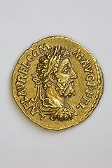 Aureus 2000.14.160