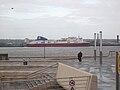 MS Mersey Seaways 2010.JPG