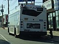 MTA Flatbush South 41.jpg