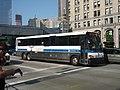 MTA MCI D4500CT - Flickr - JLaw45 (1).jpg