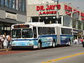 MTA New York City Bus +SelectBusService 5741 at Grand Concourse.jpg