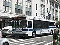 MTA Orion hybrid bus 2011-3.JPG